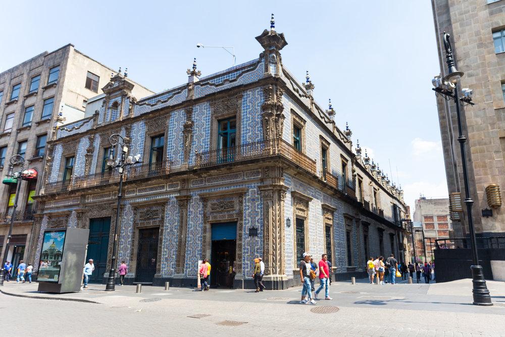 Mexico City Centro Historico-17.jpg