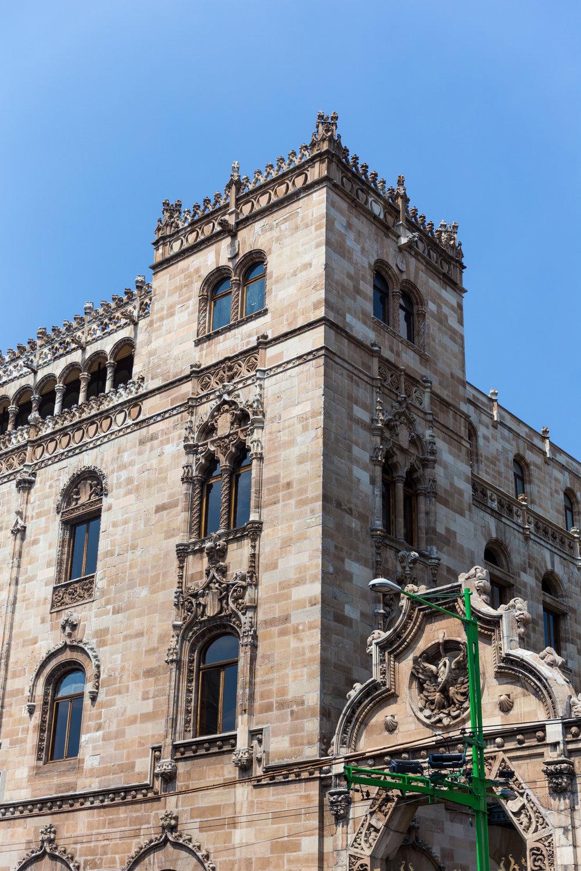 Mexico City Centro Historico-22.jpg