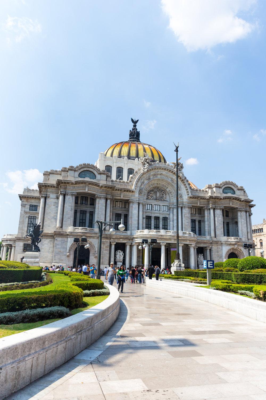 Mexico City Centro Historico-24.jpg
