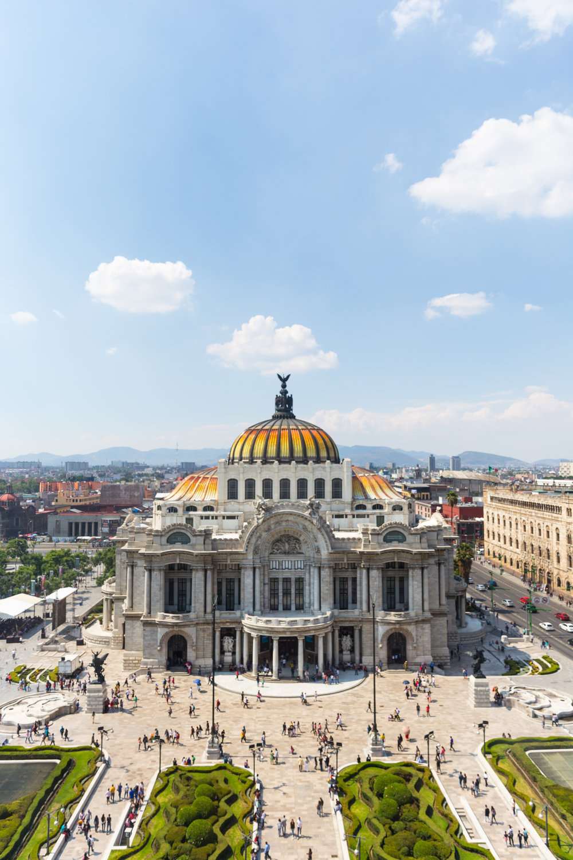 Mexico City Centro Historico-25.jpg