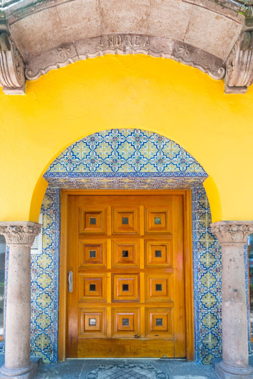Mexico City Centro Historico.jpg