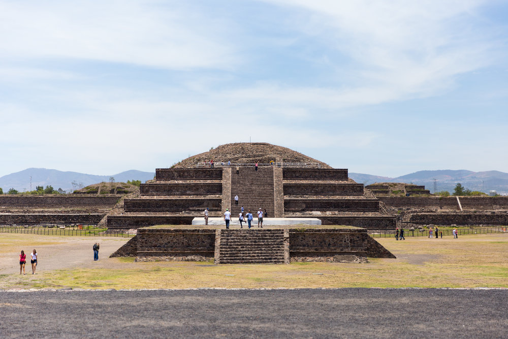 Mexico City Teotihuacan.jpg
