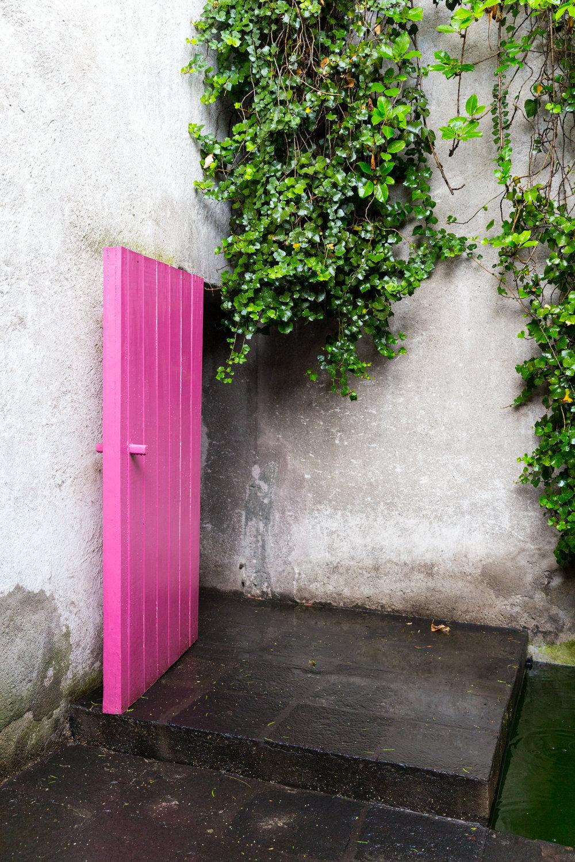Mexico City Casa Barragan-6.jpg