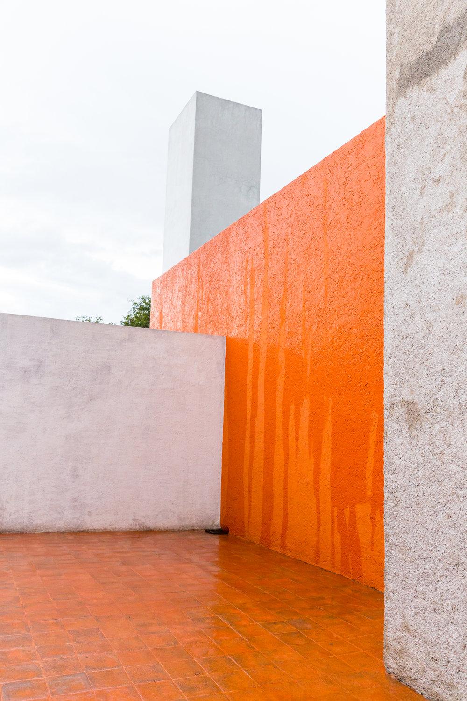 Mexico City Casa Barragan-5.jpg