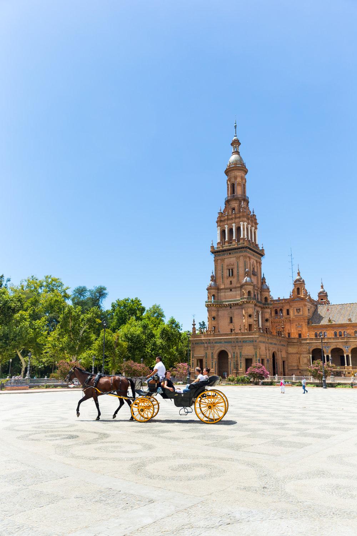 Seville Spain Summer-8.jpg