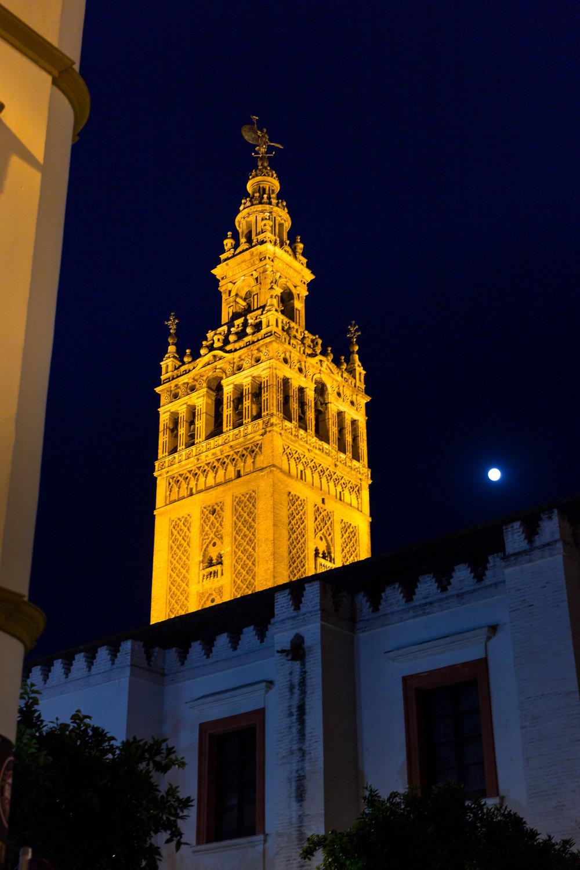 Seville Spain Summer-11.jpg