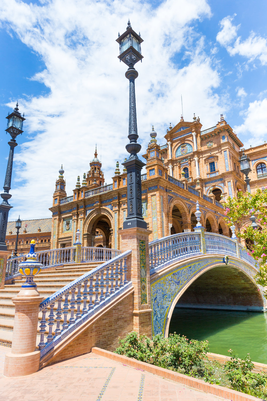 Seville Spain Summer-7.jpg