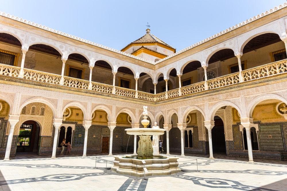 Seville Spain Summer.jpg