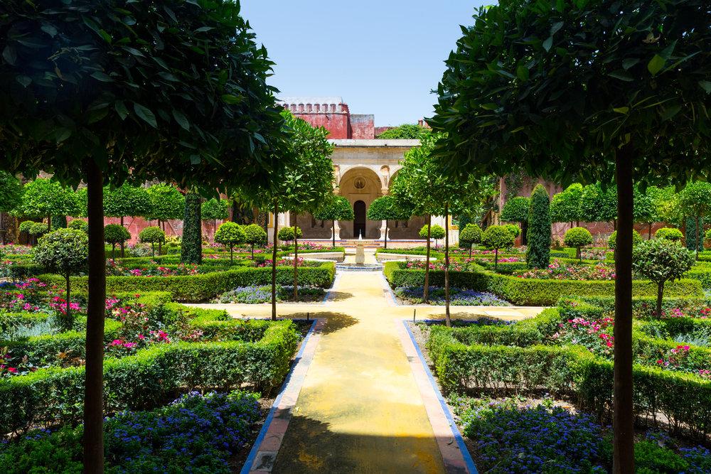 Seville Spain Summer-2.jpg