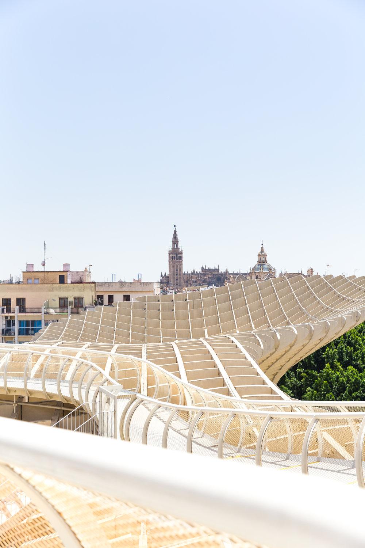 Seville Spain Summer-6.jpg