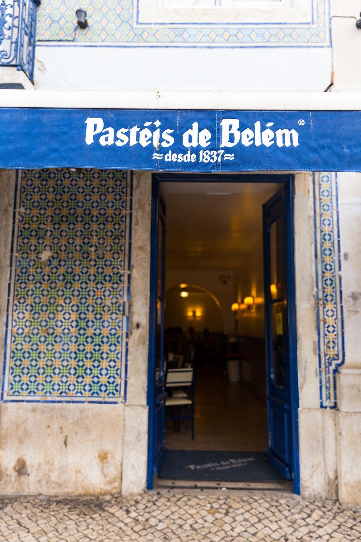 Lisbon Portugal Summer-4.jpg