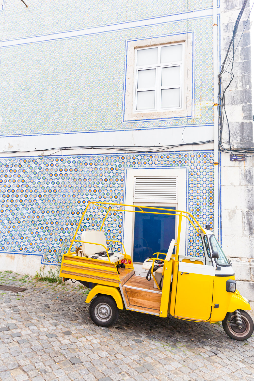Lisbon Portugal Summer-5.jpg