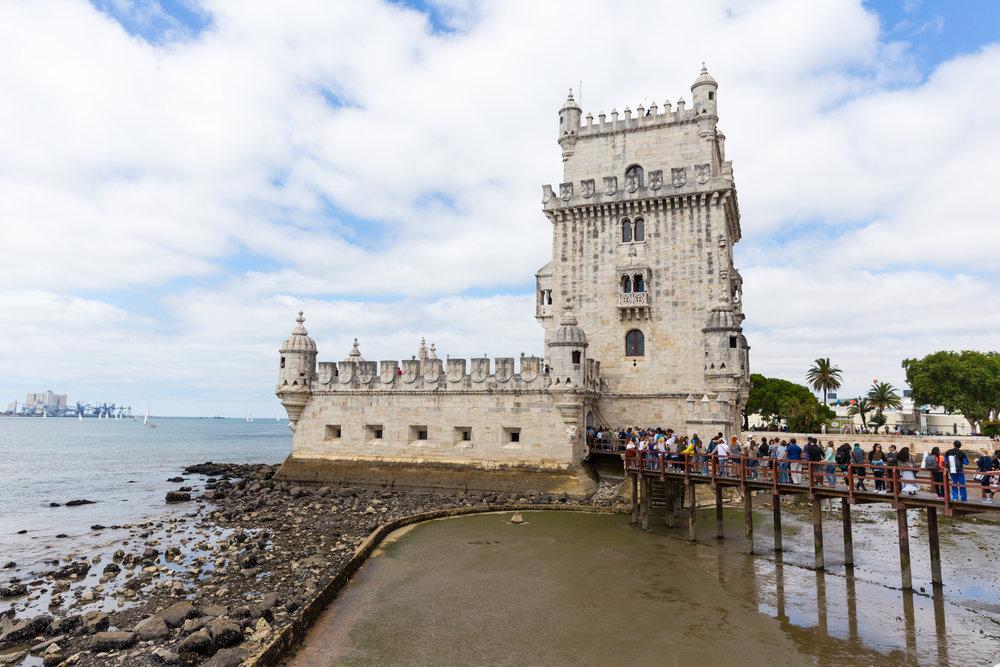 Lisbon Portugal Summer-9.jpg