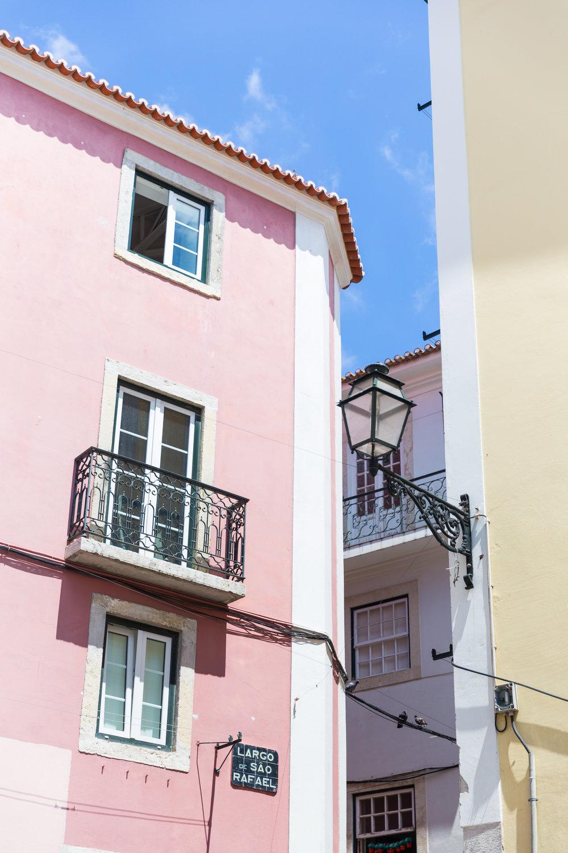 Lisbon Portugal Summer-14.jpg
