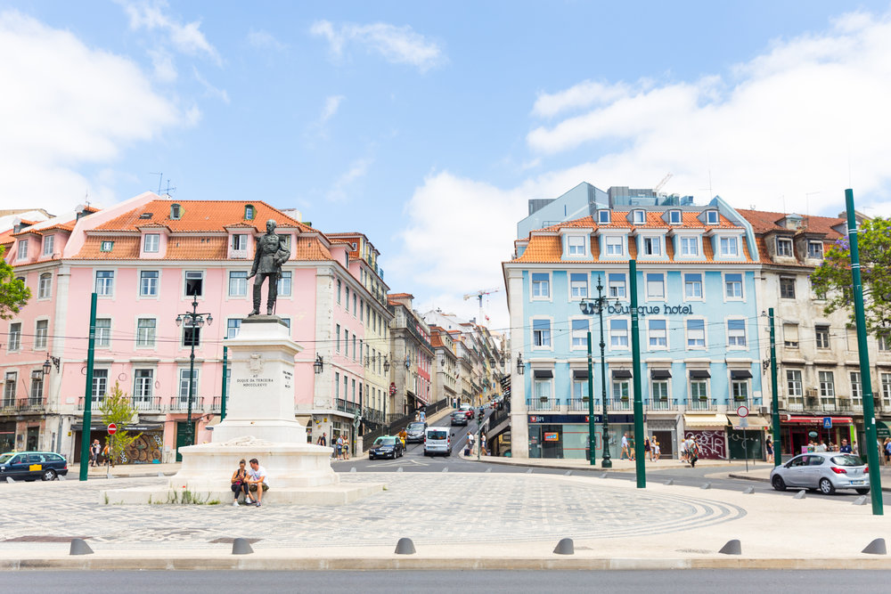 Lisbon Portugal Summer-11.jpg