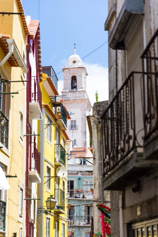 Lisbon Portugal Summer-15.jpg