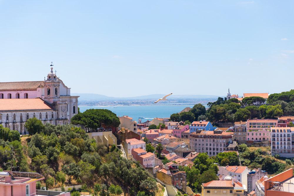 Lisbon Portugal Summer-20.jpg