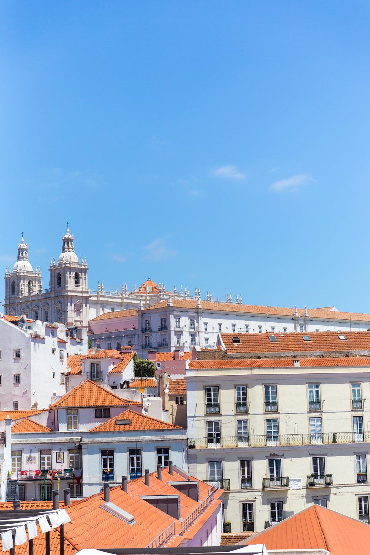 Lisbon Portugal Summer-24.jpg