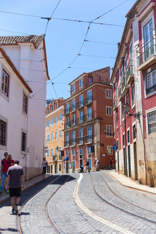 Lisbon Portugal Summer-25.jpg