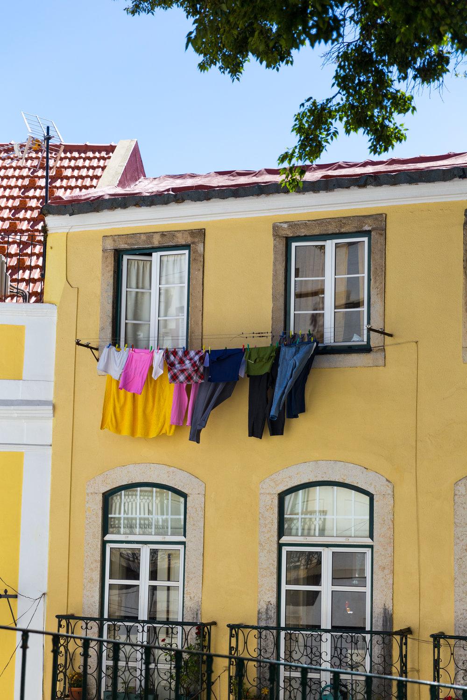 Lisbon Portugal Summer-33.jpg