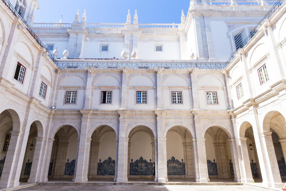 Lisbon Portugal Summer-38.jpg