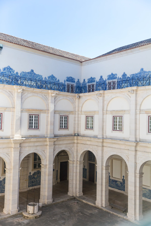 Lisbon Portugal Summer-41.jpg