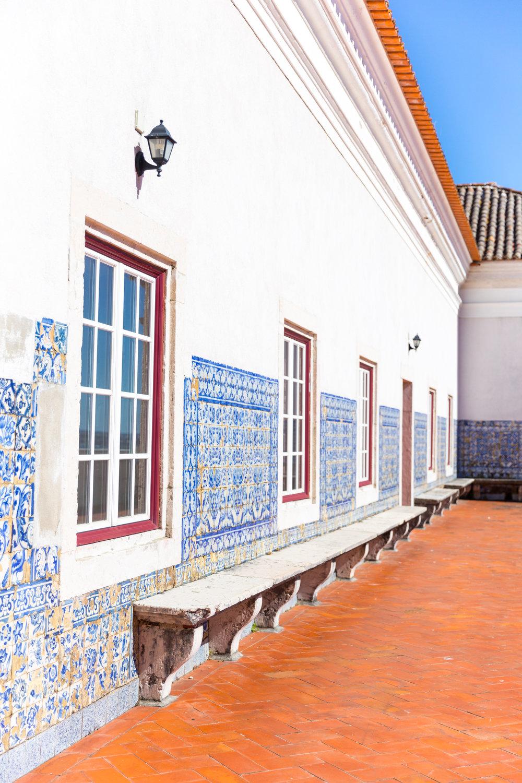 Lisbon Portugal Summer-42.jpg
