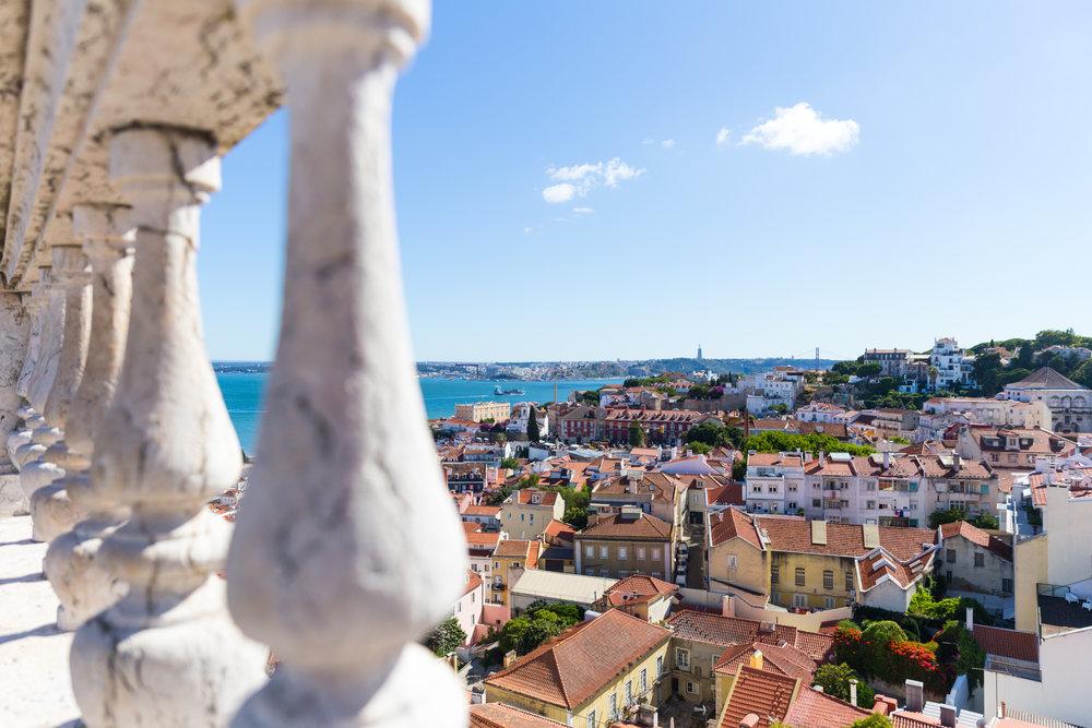 Lisbon Portugal Summer-45.jpg