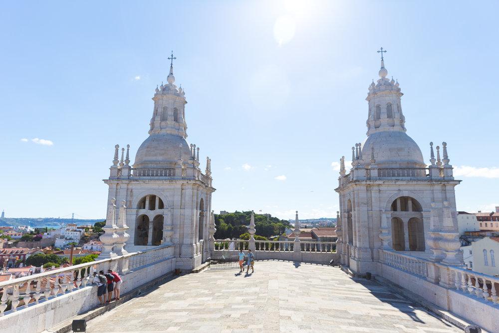 Lisbon Portugal Summer-46.jpg
