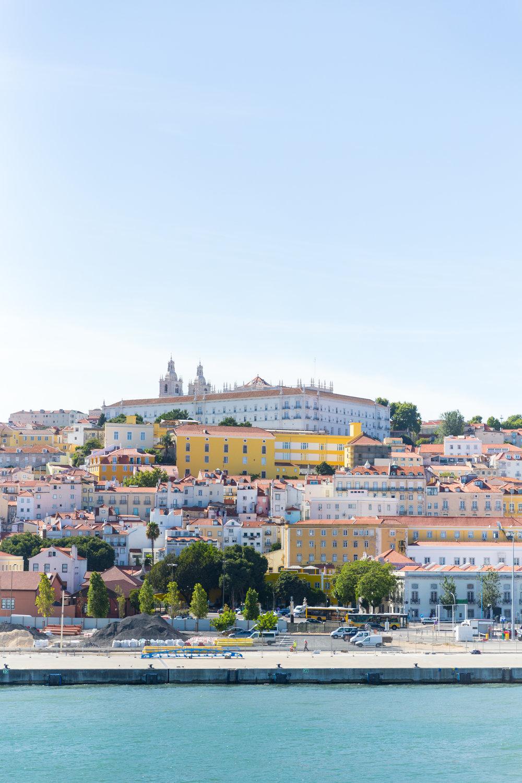 Lisbon Portugal Summer.jpg
