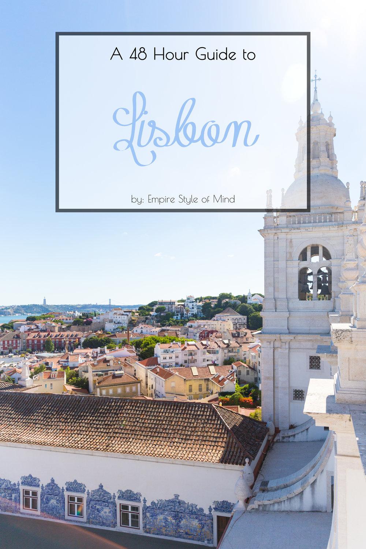 48HourGuide_Lisbon.jpg