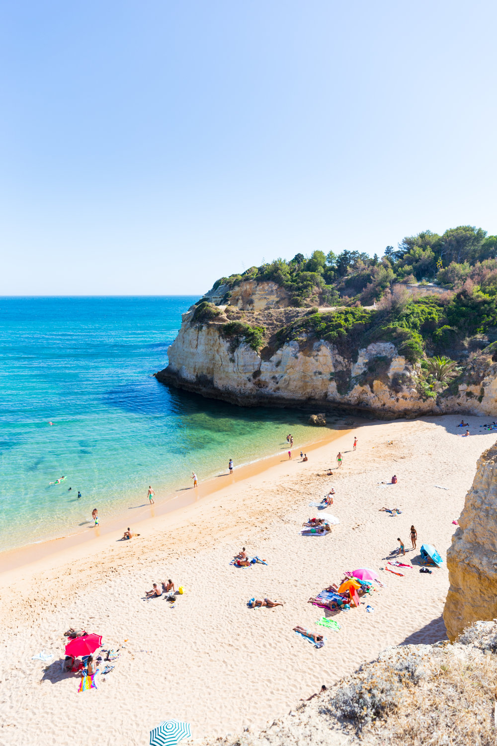 Portugal Algarve Summer Coast.jpg