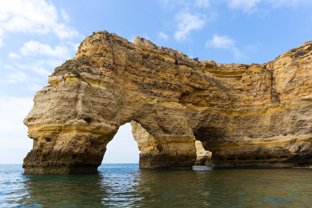Portugal Algarve Summer Coast-8.jpg