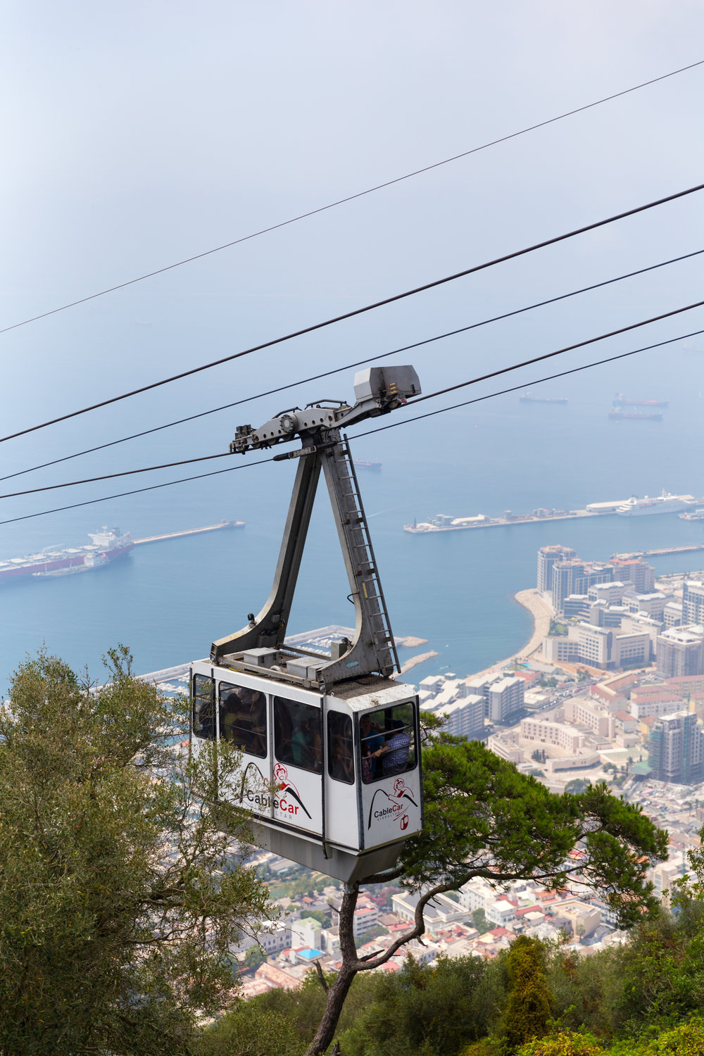 Gibraltar Summer Travel-3.jpg