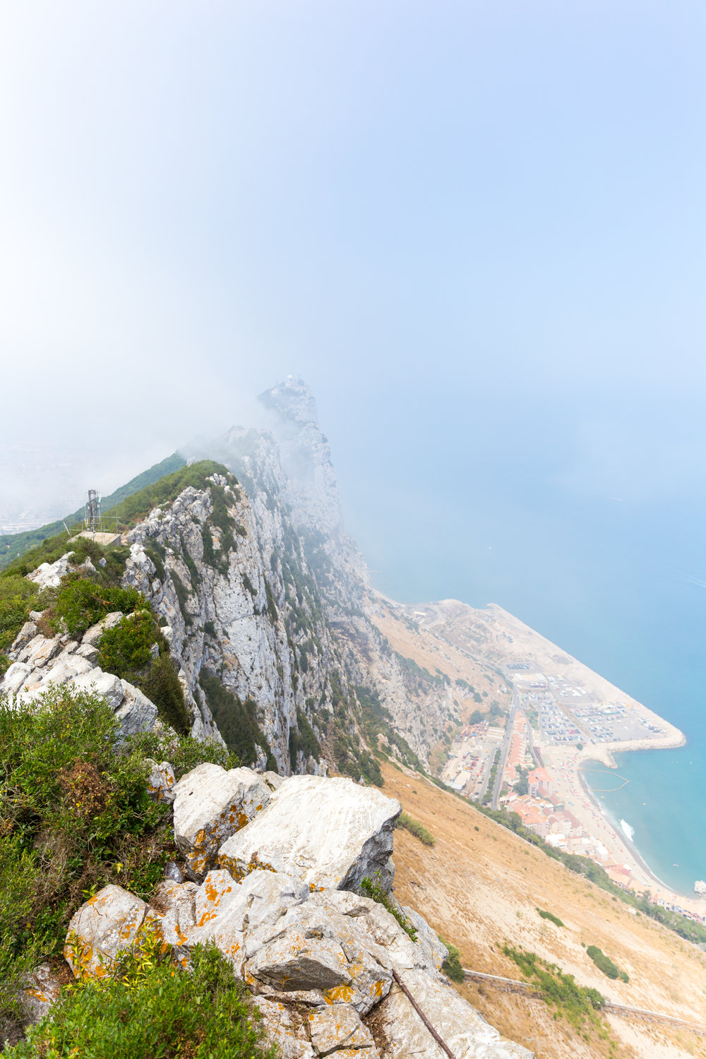 Gibraltar Summer Travel-2.jpg