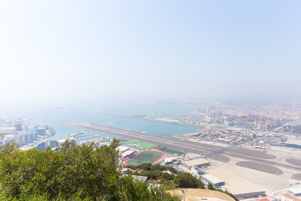 Gibraltar Summer Travel-6.jpg