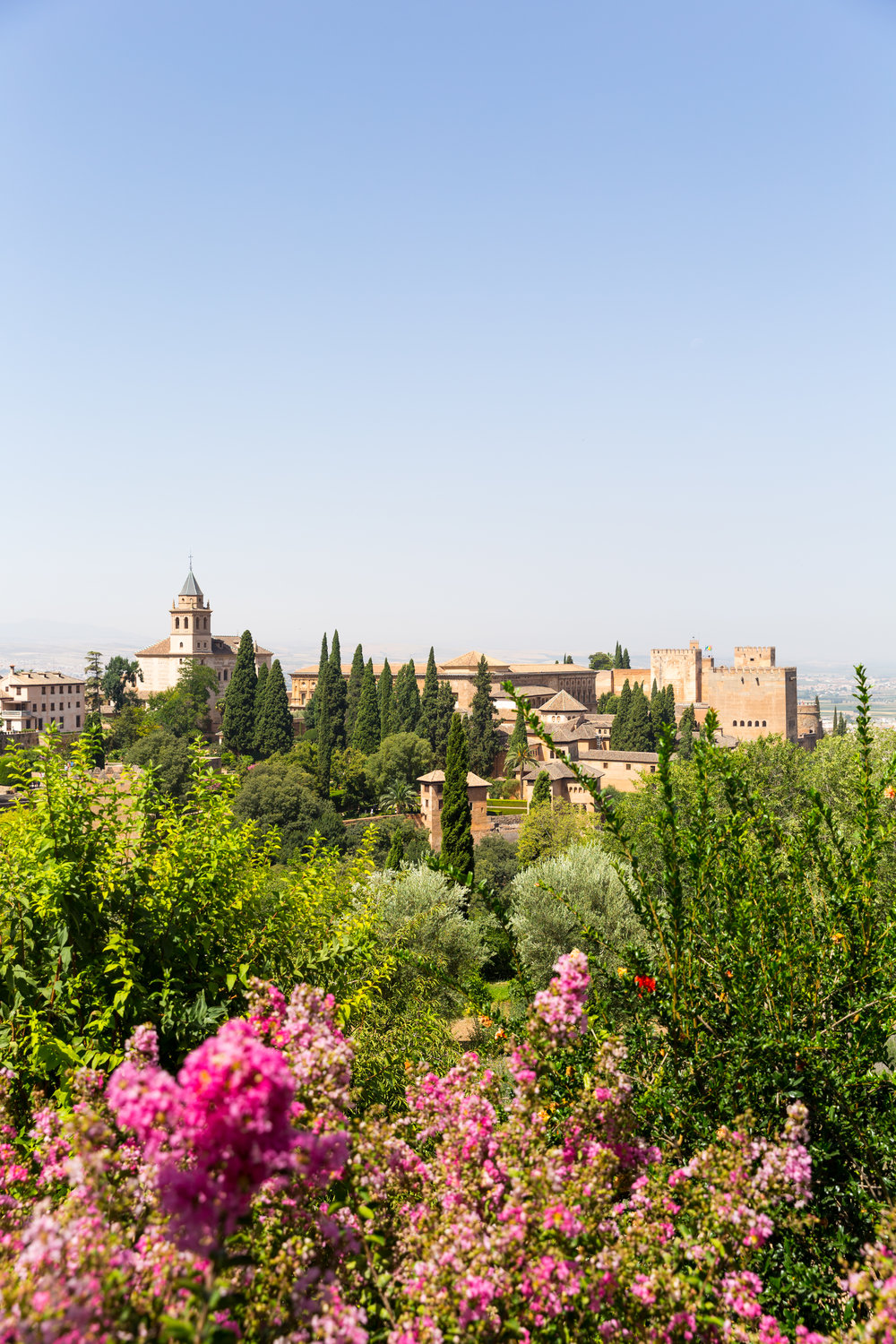 Spain Granada Alhambra Summer Travel-6.jpg