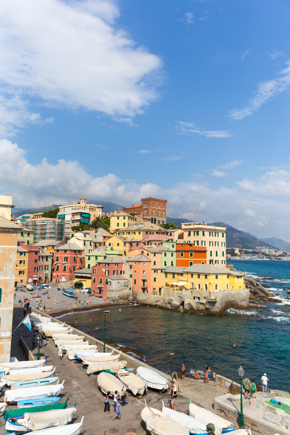 Italy Liguria Genoa Travel-6.jpg