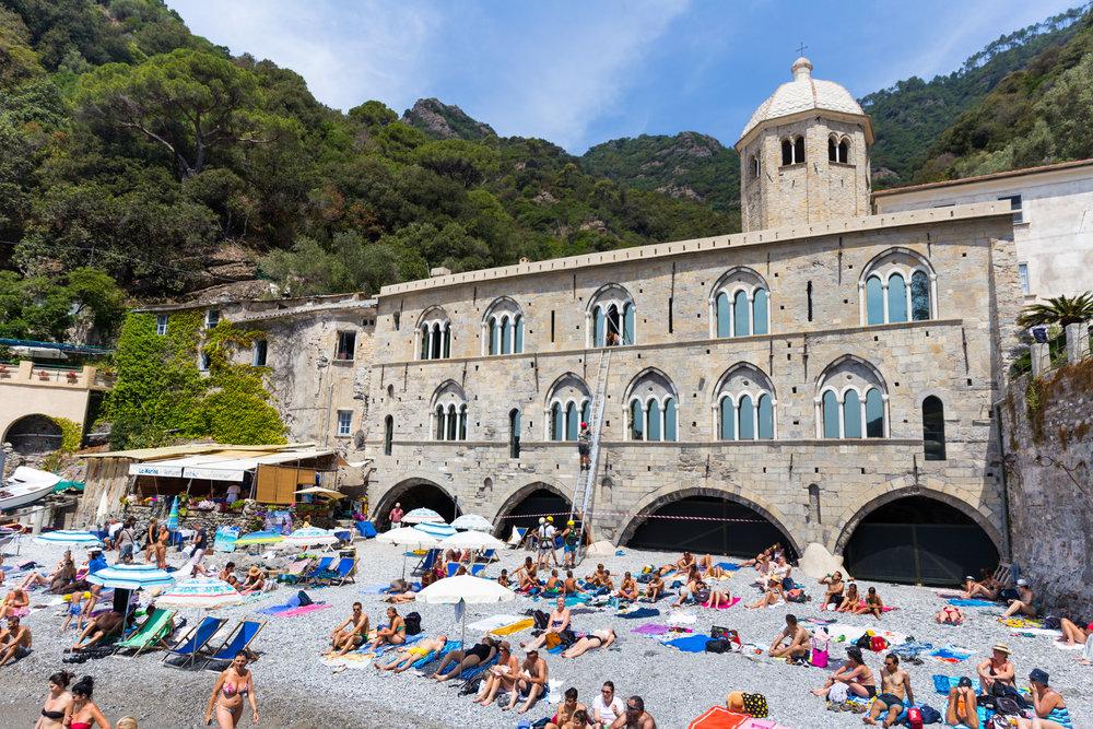Italy Liguria San Fruttuoso Travel-3.jpg