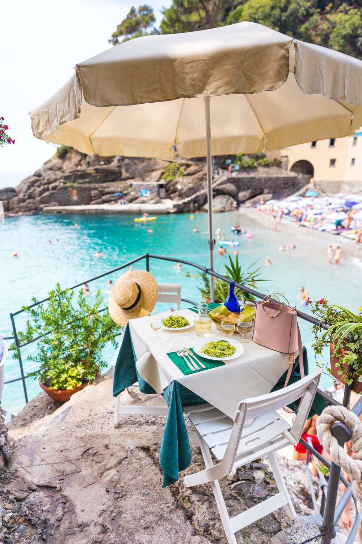 Italy Liguria San Fruttuoso Travel-4.jpg