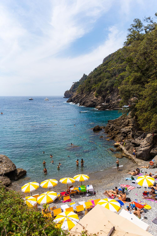 Italy Liguria San Fruttuoso Travel-5.jpg
