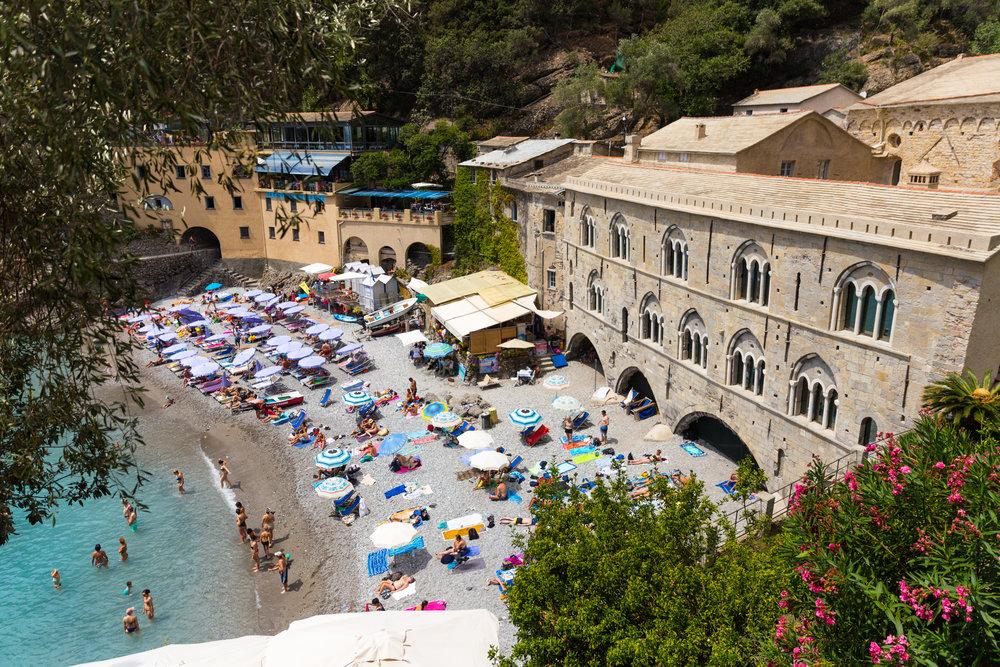 Italy Liguria San Fruttuoso Travel-6.jpg