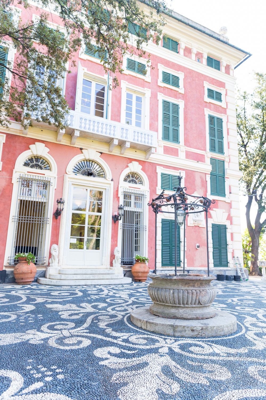 Italy Liguria Santa Margherita Villa Durazzo.jpg