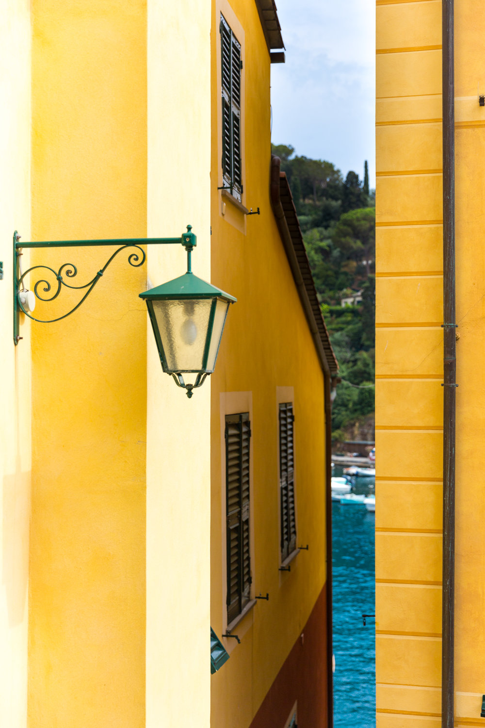 Italy Liguria Portofino Summer Travel.jpg