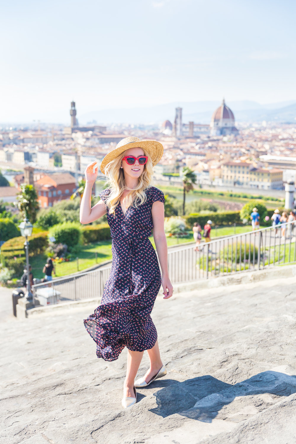 Summer Travel Fashion Florence Italy-3.jpg