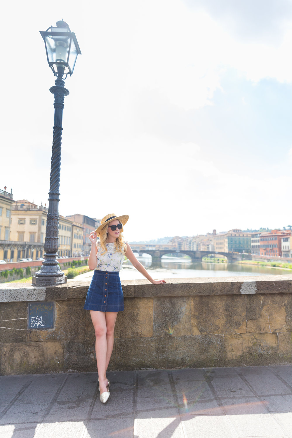 Summer Travel Fashion Florence Italy-4.jpg