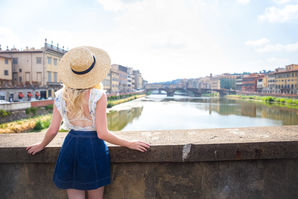 Summer Travel Fashion Florence Italy.jpg