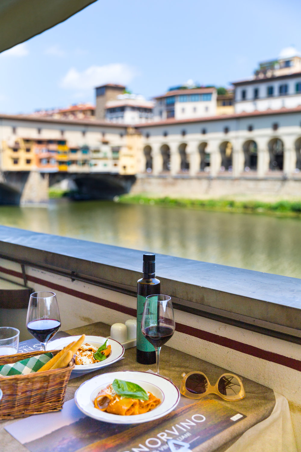 Summer Travel Florence Italy.jpg