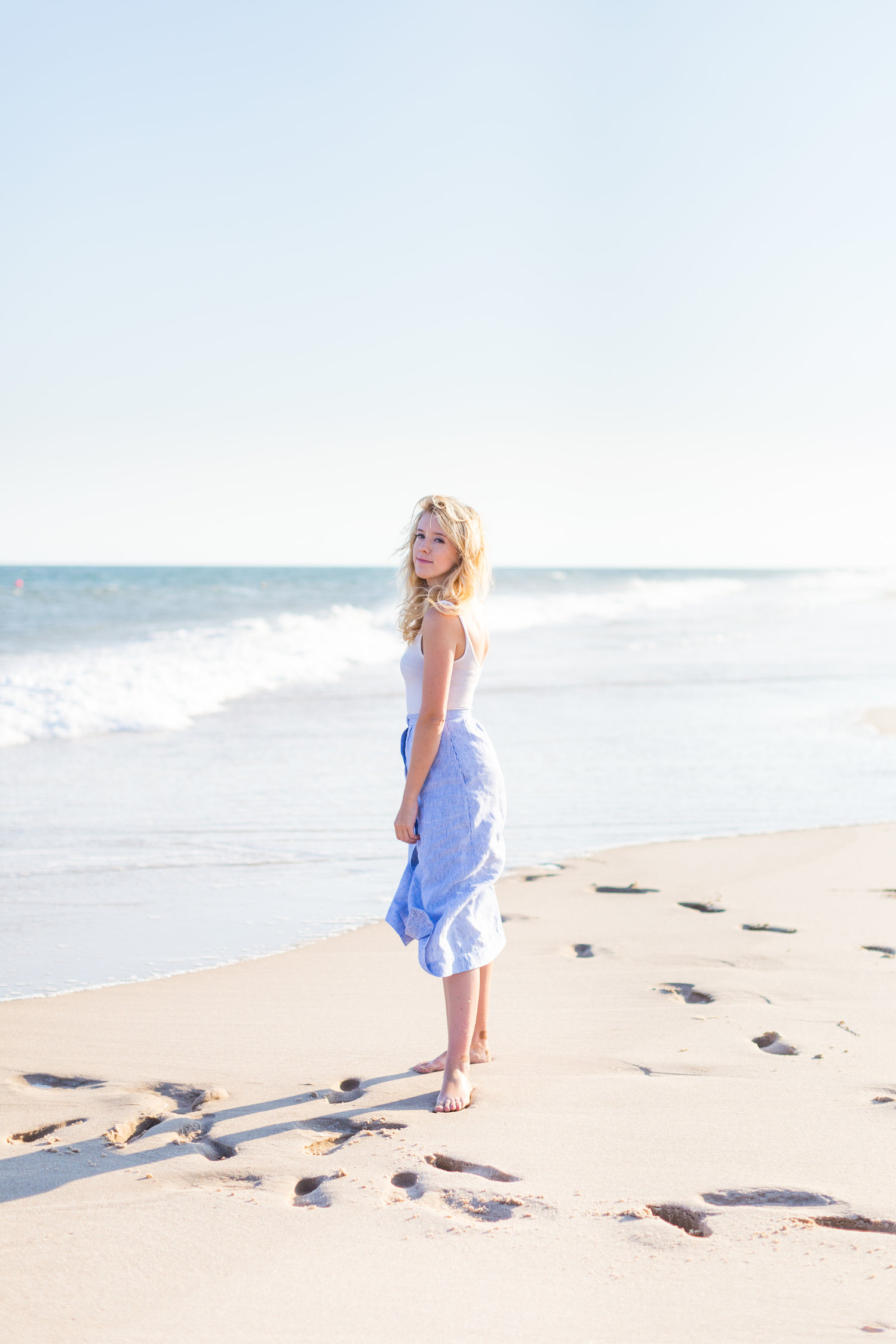 89888d3fe8342e A Quick Day Trip to the Hamptons — (Em)pire Style of Mind