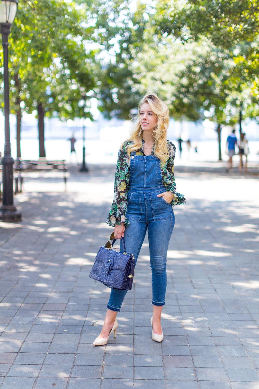 Fall Fashion Trendy Overalls NYC-2.jpg